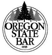OregonState