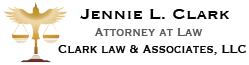 Jennie Clark, Attorney At Law