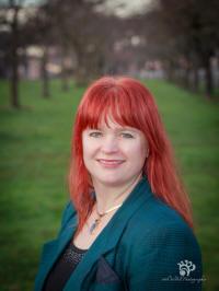 Jennie-Clark-Lawyer-Portland